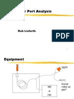 12. Odour Port Analysis - Rob.pptx