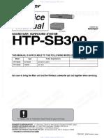 Pioneer HTP-SB300.pdf