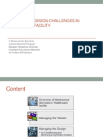 Challenges_in_Mechanical_System_Design_For_Healthcare_Facility_Ir_Azly.pdf