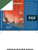 reinventando_freire[1].pdf
