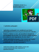 Dimensiunea Psihologică a Pregatirii Profesorului.pptx6