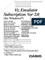 EmulatorUsersGuide.pdf