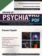 Review_of_Psychiatry.pdf