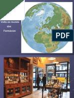 viagempelomundofarmacias-110319175944-phpapp01.pdf