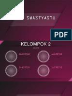 PPT KELOMPOK