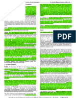 TORTS 1ST EXAM CASE DIGESTS (1).pdf