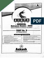 Aiats 5-unlocked.pdf