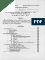 thermocouple testing.pdf
