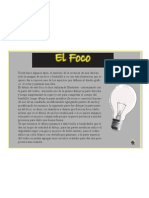 blog foco