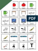 EN-71 so T.pdf