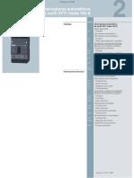 3VT_2008_ES.pdf