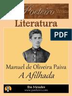 A-Afilhada-Manuel-de-Oliveira-Paiva-Iba-Mendes-pdf.pdf