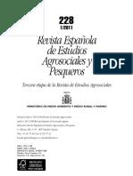 Revista Espanola de Estudios Agrosociales y Pesqueros.pdf