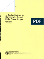 2056230.pdf