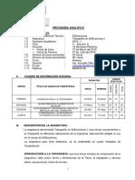 progr_analitic-Topografía en Edificaciones I-2016-I-sección A -Ing. Villar Quiroz (1).docx
