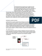 Consulta La Bomba Calorimétrica.docx