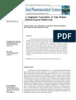 566_pdf