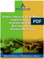 Planas MINSA Intercultural Id Ad en SM