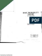 Ramakant Khazane.pdf
