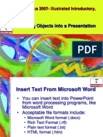 powerpoint-unit-c.pdf