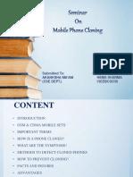csemobilephonecloningppt-170307171234.pdf