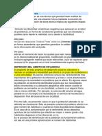 Arbol_de_soluciones.docx