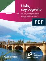 Guía+Logroño+-+castellano