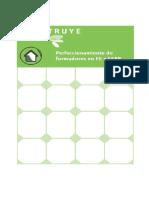 manual formadores eficiencia energética y eerr.pdf