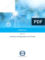 ShadeTree V6.1 Interface Configuration User Guide.pdf