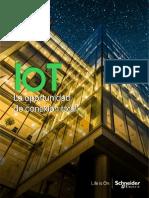 IoT_La oportunidad de conexión total.pdf