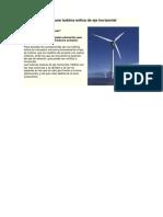 Componentes de una turbina eólica de eje horizontal.docx