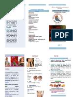tripti-de-anemia3-161223174014