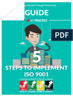 zXKVxR7Qvqbbwnu9iEdQ_5_Steps_to_ISO_9001_Best_Practice_Certification.pdf