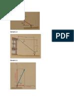 Ejemplos 2.1 al 2.4.docx