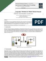 Review_on_Steganography_Methods_in_Multi.pdf