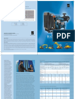 Catalogue R1040 .pdf
