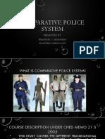 COMPARATIVE-POLICE-SYSTEM-Midterm.pptx