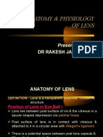 Lens's Physiology.pdf