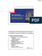 P2 - Introduction to free surface flow.pdf