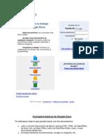 informatica marcos