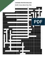 CRUCIGRAMA CIRCUNFERENCIA.sin solución.pdf