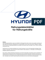 Hyundai_Rettungsdatenblaetter_09_2017.pdf