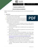 Producto Académico N°01_Entregable