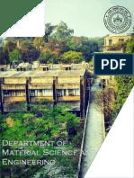 Brochure Final 2017_2018