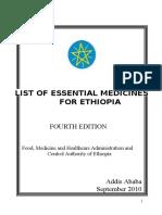 Ethiopia_2010.doc