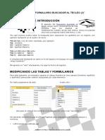Formula Rio Buscado Ralte Cleo 2