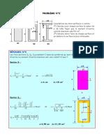 problème3.pdf