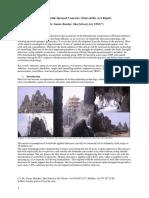 worldwide+sprayed+concrete+state-of-the-art+report+2005_g.bracher+idiem.pdf