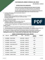 AISL_X_MAIN_ST17.pdf