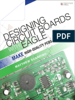 Designing Circuit Boards with EAGLE.pdf